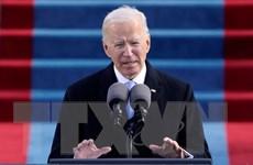 ASEAN trong chiến lược Ấn Độ Dương-Thái Bình Dương thời ông Biden