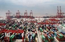 Vì sao Mỹ chưa thể thu hẹp khoảng cách về thương mại với Trung Quốc?