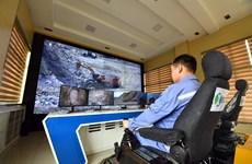 Trung Quốc tham vọng phát triển mạnh mẽ Internet công nghiệp