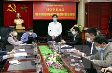 Hải Dương: Ổ dịch ở Chí Linh không còn nguy cơ lây nhiễm ra cộng đồng