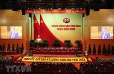 Bạn bè Canada đánh giá cao sự lãnh đạo của Đảng Cộng sản Việt Nam