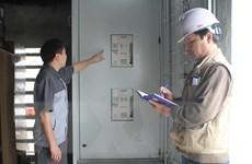 Quy định về giá phát điện và trình tự kiểm tra hợp đồng mua bán điện