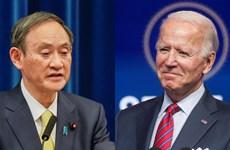 Xung quanh thỏa thuận bất thường vừa đạt được giữa Mỹ và Nhật Bản