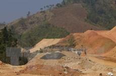 Làm rõ trách nhiệm việc giải ngân vốn đầu tư công chậm tại Kon Tum