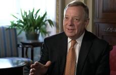 Mỹ: Đảng Dân chủ gần như hết hy vọng về nỗ lực tăng lương tối thiểu