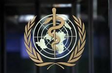 Hàng trăm cá nhân và tổ chức được đề cử cho giải Nobel Hòa bình 2021