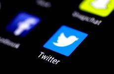 Twitter chặn người dùng liên tục đăng tin sai lệch về dịch COVID-19