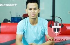 [Audio] Những câu chuyện giản dị về lòng tốt và sự tử tế quanh ta