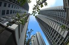Đảm bảo an toàn chung cư cao tầng - Trách nhiệm không của riêng ai