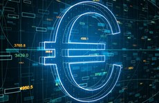 Kế hoạch tung ra đồng euro kỹ thuật số của ECB và những rủi ro tiềm ẩn