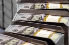 Dịch COVID-19 khiến dân Mỹ tiết kiệm hơn, đặc biệt là người giàu