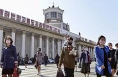 Triều Tiên đề cao vai trò của phụ nữ trong nhiều lĩnh vực