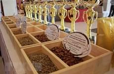 Cơ hội đưa nông sản, thực phẩm Việt vào thị trường Algeria và Senegal