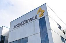 Australia khẳng định vaccine ngừa COVID-19 của AstraZeneca an toàn