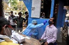 Tình hình dịch COVID-19 ngày 21/3: Hơn 99,5 triệu người đã khỏi bệnh