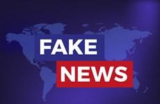 Những nguy cơ lớn mà tin giả gây ảnh hưởng tới đời sống xã hội