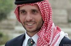 Jordan: Cựu Thái tử bị quản thúc, một thành viên Hoàng gia bị bắt giữ