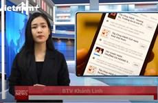 [Video] Làn sóng tẩy chay thương hiệu thời trang H&M tại Việt Nam