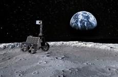 Thách thức lớn sau tham vọng thám hiểm Mặt trăng của UAE