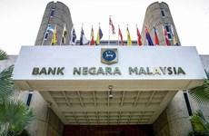 Moody's lạc quan về khả năng phục hồi của lĩnh vực ngân hàng Malaysia