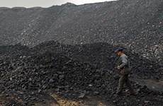 Sập mỏ than ngập nước ở Trung Quốc, hơn 20 người mắc kẹt