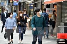 Hong Kong dự định nới lỏng quy định với những người đã tiêm chủng