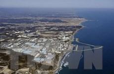 Hàn Quốc lo ngại vấn đề xả thải từ nhà máy điện hạt nhân của Nhật Bản
