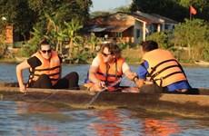 Đắk Lắk: Phát triển huyện Lắk trở thành khu du lịch trọng điểm