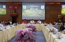 Lào Cai nỗ lực thực hiện mục tiêu đón 5 triệu lượt khách năm 2021