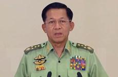Thái Lan xác nhận Myanmar sẽ tham dự Hội nghị cấp cao ASEAN