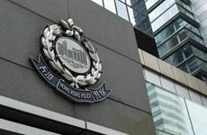 Cụ bà Hong Kong mất 32 triệu USD vì bị lừa đảo qua điện thoại