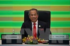 Thủ tướng Malaysia sẽ tham dự Hội nghị cấp cao ASEAN tại Jakarta