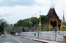 Dịch COVID-19: Số ca nhiễm mới tiếp tục tăng tại Lào và Campuchia