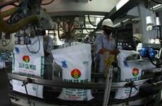 PVCFC tiếp tục gặp thuận lợi trong quý 2 nhờ nhu cầu phân bón tăng