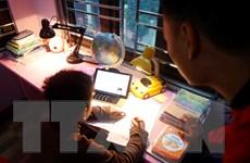 Hưng Yên cho học sinh Phù Cừ nghỉ học để phòng chống dịch COVID-19