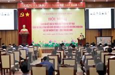 Bắc Ninh chủ động xử lý tình huống y tế phát sinh liên quan bầu cử