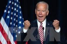Tổng thống Mỹ kêu gọi các nền tảng truyền thông xã hội chống tin giả