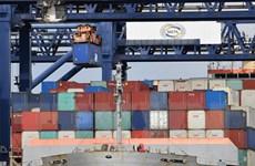 Australia ít bị ảnh hưởng từ các hạn chế thương mại của Trung Quốc
