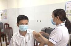 [Video] Những điều cần lưu ý khi tiêm vaccine ngừa COVID-19