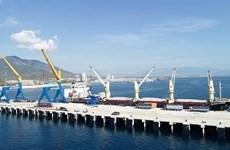 Công ty Hoa Kỳ muốn đầu tư 2 dự án LNG tại Khu kinh tế Vân Phong