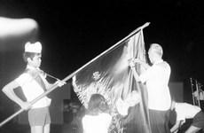 Đội Thiếu niên Tiền phong Hồ Chí Minh - 80 năm viết nên trang sử vàng