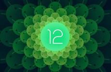 Android 12 sẽ có nhiều thay đổi mới về thông báo và tiện ích