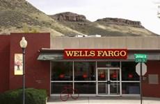 Wells Fargo sẽ quản lý đầu tư tiền điện tử cho nhóm khách hàng giàu có