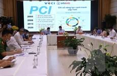 Cải thiện chỉ số PCI: Giải pháp nào để duy trì trong top dẫn đầu?