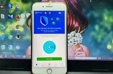 Xử phạt người dùng smartphone không cài ứng dụng phòng dịch COVID-19