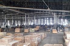Phòng vệ thương mại: Ngành gỗ Việt Nam hướng đến minh bạch từ nguồn