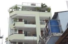 [Video] Bộ Xây dựng cho phép xây căn hộ có diện tích 25m2