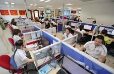 TP.HCM: Tái diễn cuộc gọi giả danh nhân viên điện lực để lừa đảo