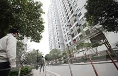 Quản lý vận hành tốt giúp gia tăng giá trị dự án chung cư