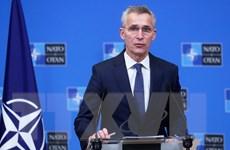 Mỹ tiết lộ sáng kiến an ninh mới ''đầy tham vọng'' của NATO